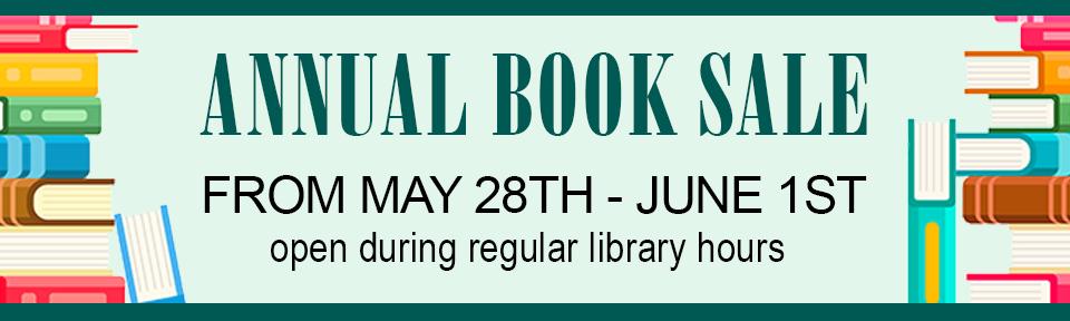 annual_book_slide
