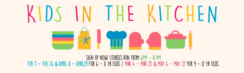 kids_in_the_kitchen_banner