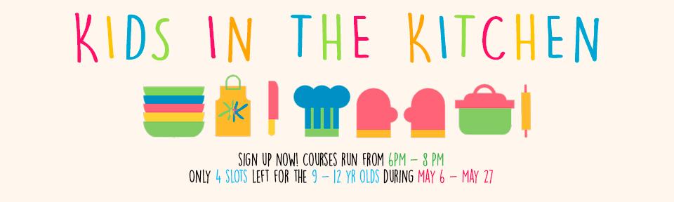 kids_n_kitchen_banner