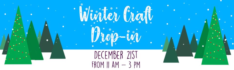 winter_craft_banner