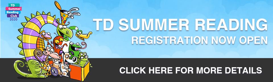TD_Summer