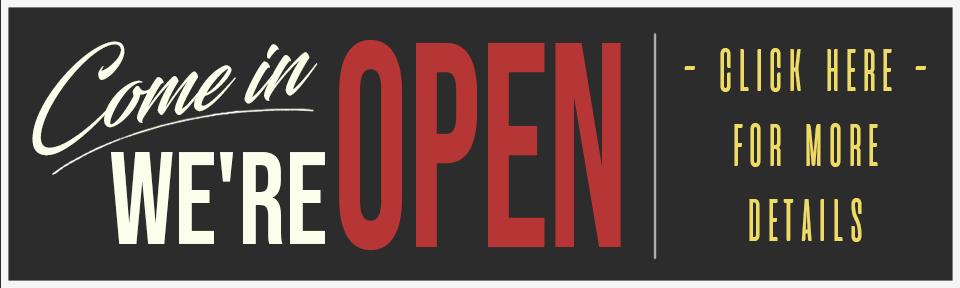 Were_Open
