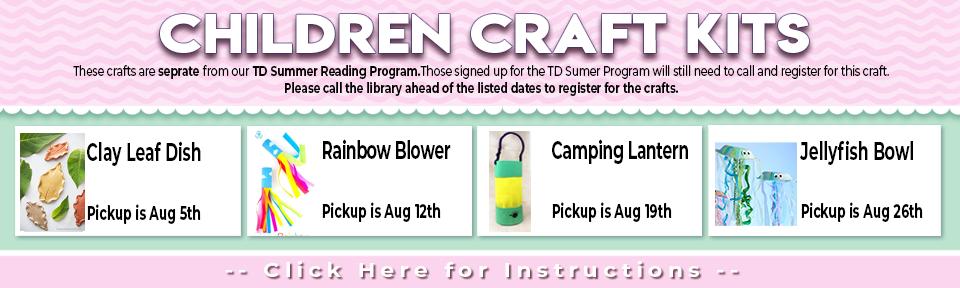 Children_Craft_July_Week_1