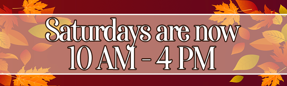 FALL_HOURS_banner